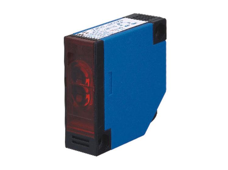 e30s光电开关 - 卓一电子—固态继电器